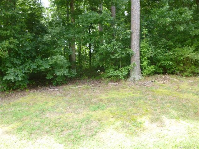 220 Greenbrier Drive 43A, Denton, NC 27239 (#3420937) :: Exit Mountain Realty