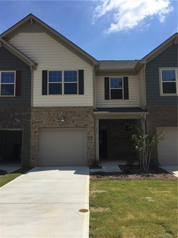 213 Ascot Run Way #1034, Fort Mill, SC 29715 (#3421044) :: Miller Realty Group