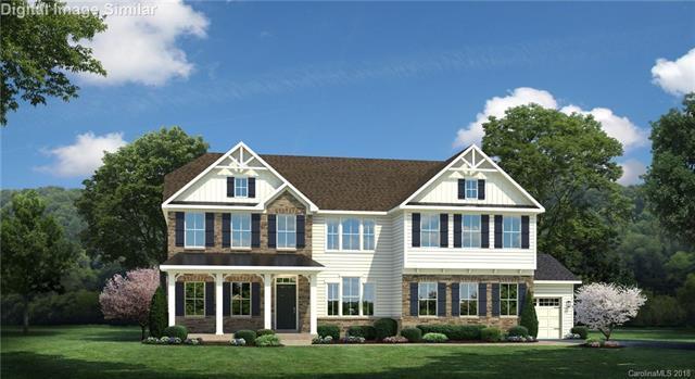 4379 Deerpark Court #38, Harrisburg, NC 28075 (#3421082) :: The Ramsey Group