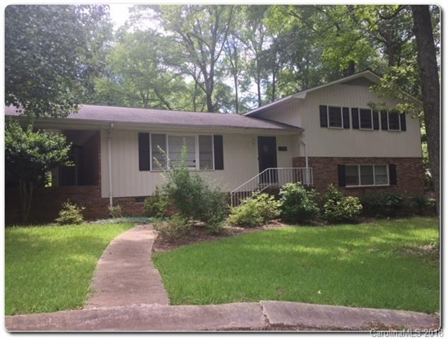 505 Warwick Place, Lancaster, SC 29720 (#3421128) :: Exit Mountain Realty
