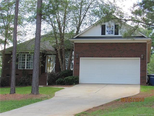 2251 Bilverlor Court, Mount Pleasant, NC 28124 (#3421183) :: Odell Realty