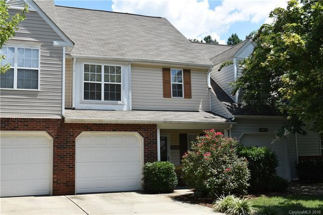 10636 Greyhound Drive #6203, Charlotte, NC 28269 (#3421187) :: High Performance Real Estate Advisors