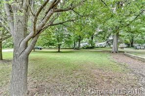 703 Dogwood Lane, Davidson, NC 28036 (#3421193) :: The Ramsey Group