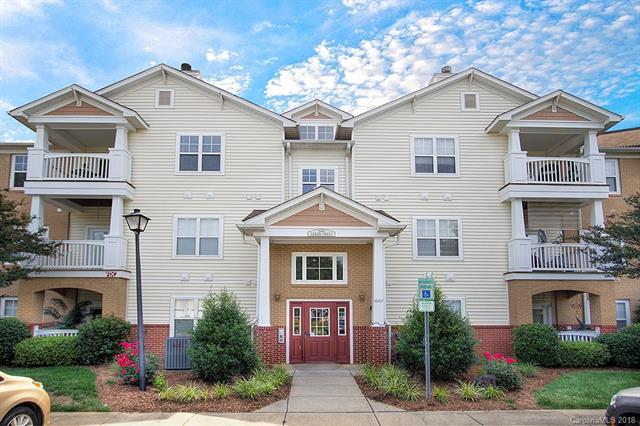 16425 Golden River Lane, Charlotte, NC 28277 (#3421298) :: The Ramsey Group
