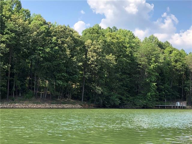 147 Lively Lane #11, Troutman, NC 28166 (#3421316) :: Exit Mountain Realty