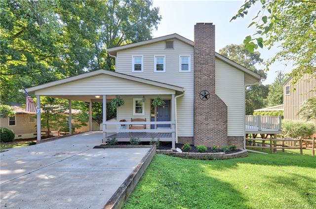 21630 Rio Oro Drive, Cornelius, NC 28031 (#3421396) :: LePage Johnson Realty Group, LLC