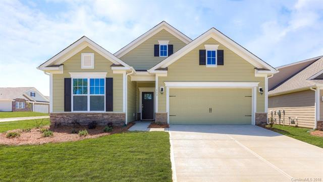 2491 Seagull Drive #68, Denver, NC 28037 (#3421477) :: Caulder Realty and Land Co.