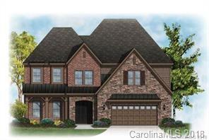 2172 Hanging Rock Road #785, Fort Mill, SC 29715 (#3421494) :: RE/MAX Metrolina