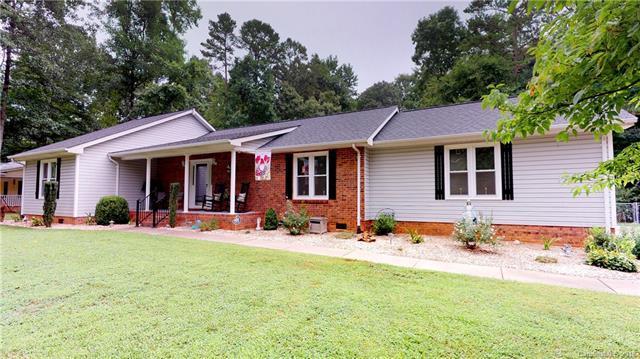 2212 Bearskin Lane, Monroe, NC 28110 (#3421498) :: TeamHeidi®