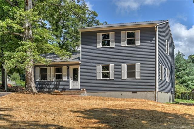 219 Weston Road, Arden, NC 28704 (#3421518) :: Keller Williams Biltmore Village