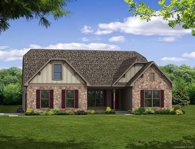 0010 Devonshire Road Lot 10, Denver, NC 28037 (#3421541) :: Besecker Homes Team