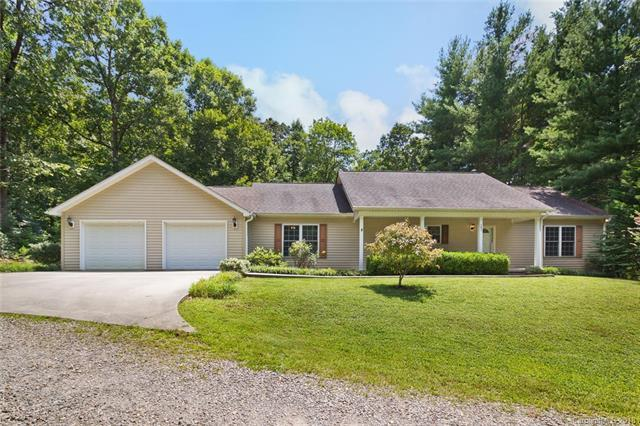 151 Whitaker Road, Fairview, NC 28730 (#3421608) :: RE/MAX RESULTS