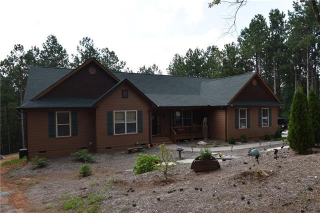 2079 Dockside Place, Connelly Springs, NC 28612 (#3421735) :: MartinGroup Properties