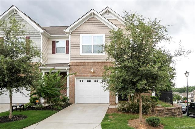 7204 Moultrie Way, Rock Hill, SC 29732 (#3421744) :: LePage Johnson Realty Group, LLC