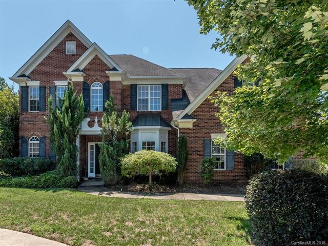 17125 Clementine Court, Charlotte, NC 28277 (#3421745) :: The Ramsey Group