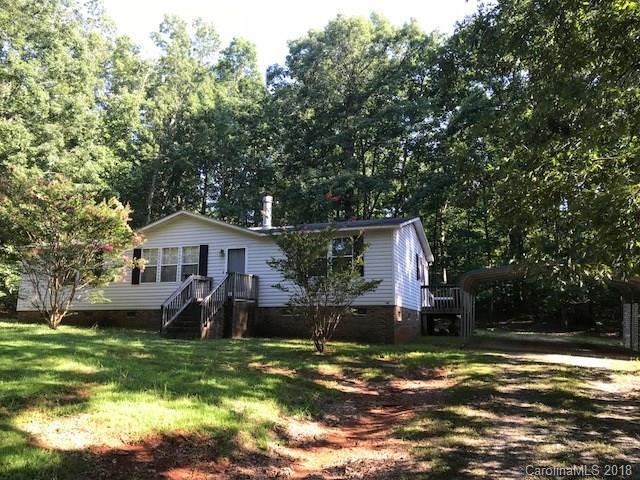 4921 Sierra Drive, Maiden, NC 28650 (#3421884) :: Caulder Realty and Land Co.