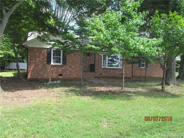 5702 Hickory Grove Road, Stanley, NC 28164 (#3421939) :: RE/MAX Four Seasons Realty
