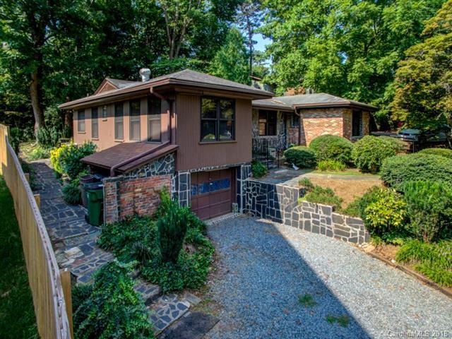 2530 Vail Avenue, Charlotte, NC 28207 (#3421945) :: The Ramsey Group