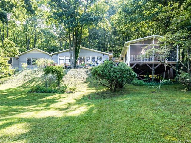 9 Heartsong Lane, Fairview, NC 28730 (#3421961) :: RE/MAX RESULTS