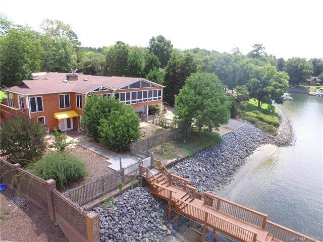 1499 Greenmoor Road, Rock Hill, SC 29732 (#3421998) :: Stephen Cooley Real Estate Group