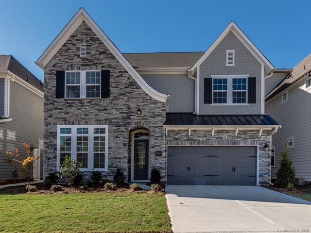 13137 Kornegy Lane #22, Charlotte, NC 28277 (#3422020) :: Scarlett Real Estate