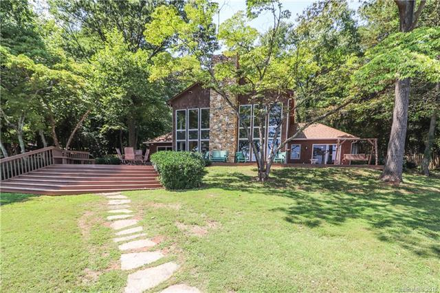 799 Kemp Road, Mooresville, NC 28117 (#3422028) :: The Ramsey Group
