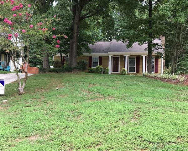 10309 Roundhouse Circle #183, Mint Hill, NC 28227 (#3422029) :: Odell Realty Group