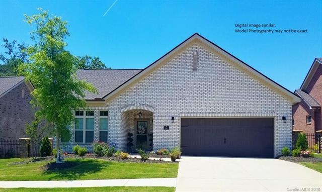 5260 Courtyard Lane - Photo 1