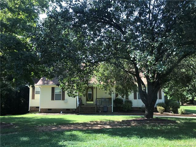 1445 Wimbleton Woods Drive, Fort Mill, SC 29708 (#3422066) :: Homes Charlotte