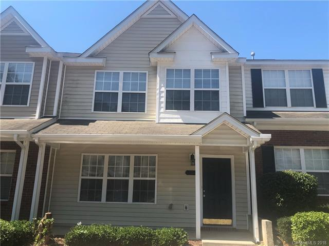 106 Navigator Court, Mooresville, NC 28117 (#3422116) :: Exit Mountain Realty