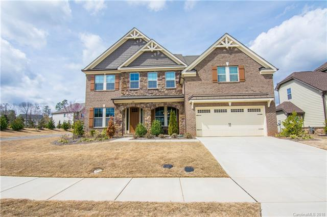 301 Somerled Way #88, Waxhaw, NC 28173 (#3422159) :: The Andy Bovender Team