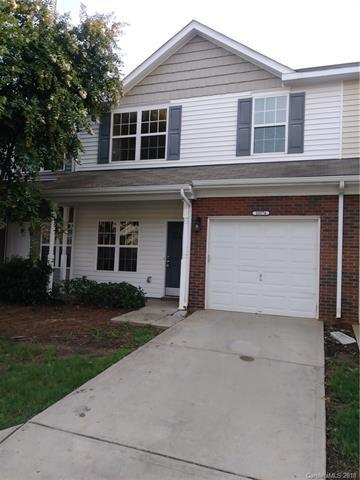 10574 Bunclody Drive, Charlotte, NC 28213 (#3422165) :: The Ramsey Group