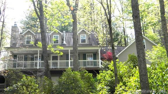315 Ridgeview Road, Spruce Pine, NC 28777 (#3422195) :: Robert Greene Real Estate, Inc.