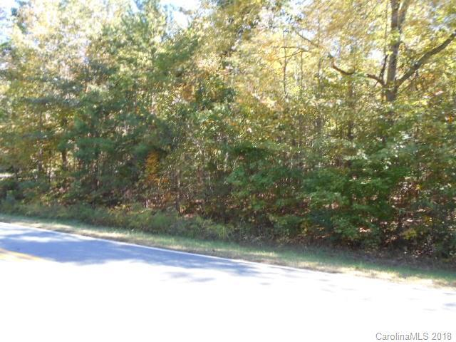 807 Ervin Drive #0002, Lexington, NC 27292 (#3422207) :: Rinehart Realty
