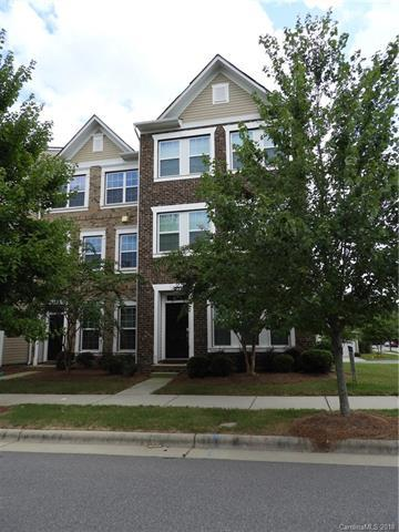 19002 Lake Breeze Drive, Cornelius, NC 28031 (#3422331) :: RE/MAX Metrolina