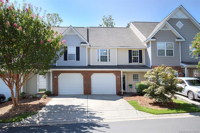 1411 Valann Farm Court, Rock Hill, SC 29732 (#3422334) :: Caulder Realty and Land Co.