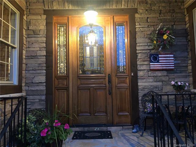 3748 Rock Bridge Drive NE #13, Conover, NC 28613 (#3422354) :: MartinGroup Properties