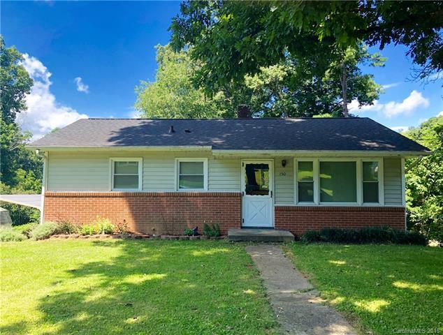 150 Chestnut Place 18 & 19, Arden, NC 28704 (#3422402) :: Exit Realty Vistas