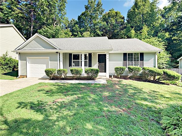 8514 Mayerling Drive, Charlotte, NC 28227 (#3422403) :: Exit Mountain Realty