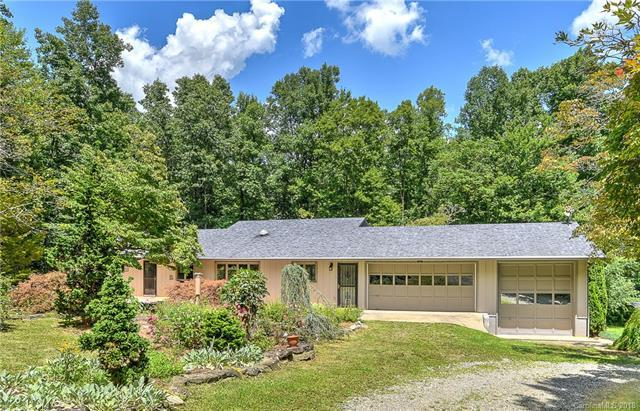 58 Reed Road, Fairview, NC 28730 (#3422473) :: RE/MAX RESULTS