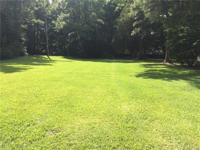 0 Hobbs Hill Drive #17, Charlotte, NC 28212 (#3422522) :: LePage Johnson Realty Group, LLC