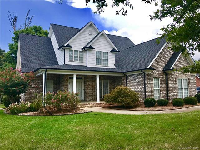 Clare Haven Real Estate Homes For Sale In Harrisburg Nc See All