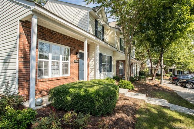 17005 Turning Stick Court, Charlotte, NC 28213 (#3422599) :: The Elite Group