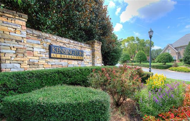 9227 Whispering Wind Drive, Charlotte, NC 28277 (#3422636) :: Homes Charlotte