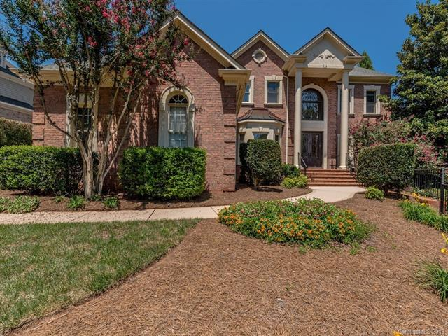 14820 Jockeys Ridge Drive, Charlotte, NC 28277 (#3422640) :: The Premier Team at RE/MAX Executive Realty
