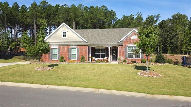 1857 Grand Palm Drive, York, SC 29745 (#3422699) :: Odell Realty