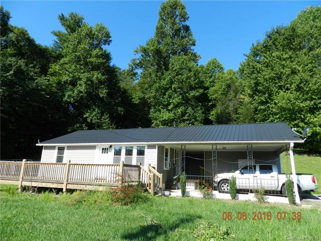 130 Andrews Road, Zirconia, NC 28790 (#3422715) :: RE/MAX RESULTS