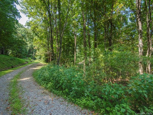 Lot 14 Altima Down #14, Waynesville, NC 28786 (#3422749) :: Caulder Realty and Land Co.
