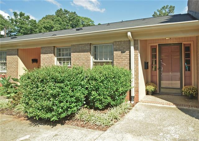 1334 Briar Creek Road, Charlotte, NC 28205 (#3422802) :: SearchCharlotte.com