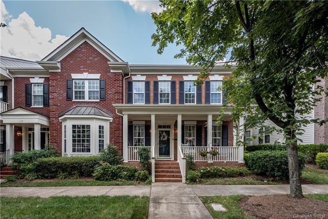168 Harper Lee Street, Davidson, NC 28036 (#3422828) :: The Temple Team